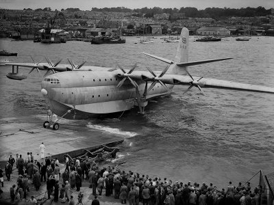 sanders-roe-princess-flying-boat-august-1952