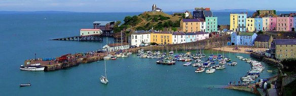 Tenby-Harbour-image2